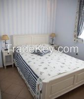 Furniture from Manufacturer-Bulgaria