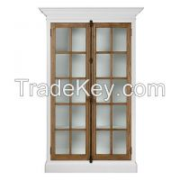 Cabinets and Furniture from European Manufacturer