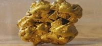 Quality Gold in for sale in South Africa +27847672633