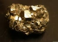 Gold nuggets for sale +27847672633