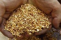 Gold Nuggets on sale whats'app +27847672633