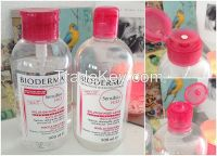 Bioderma sensibio micellar thermal water 500ml from France