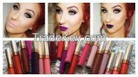 Anastasia beverly Hills lipsticks, Makeups Available, Eye Lashes, Skin Care, Hair Care ORIGINAL BRANDS for sale
