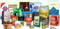 ROYAL CANIN PET FOOD, DOG FOOD, CAT FOOD, FISH FOOD POPULAR BRANDS AVAILABLE