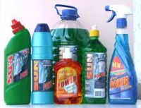 Fairy Dish Washing Liquid, Tide, Ariel and All Detergents Liquid and Powder Availble