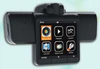 Vehicle Video Recorder - SN-A020DVR/SN-A020DVR (G)/ (GD)