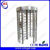 High quality low price Automatic waist high turnstile& full height turnstile &turnstile gate & prison turnstile