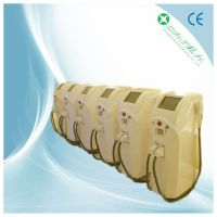 Most-welcomed beauty medical equipment you can import from china