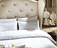 Hotel bedding Milan