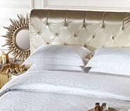 Hotel Bedding linen Romayn