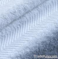 towel sets-face towel hand towel bath towel pool towel bath mat