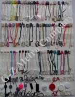 String Seal - Suspender