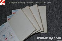 magnesium oxide board with good-quality, water-resistant and class A1