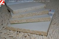 magnesium oxide board with good firpoof, fire-resistant and waterproof