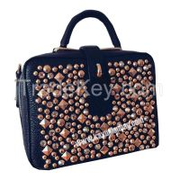 Stylish Famous Design Handbag