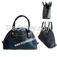 Tote Bag Fashion Women Korea Simple Style