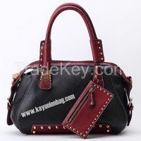 Crossbody Bags Women Special Offer Shoulder bag