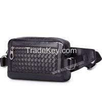 Adjustable Belt Waist Bag
