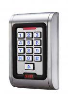 Metal standalone access control S100EM