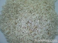 15% BROKEN LONG GRAIN IRRI-6