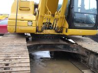 used excavator CAT 320D JAPAN ORIGINAL CHEAP