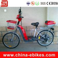 electric bike electric bicycle bike bicycle