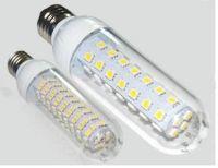 LED GU10  G9  G4  corn