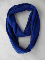 2014 winter warm infinity scarf