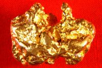 Quality Gold Bar   Gold Dust   Gold Nuggets