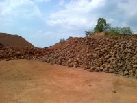 Malaysian Iron Ore | Iron Ore 63.5% |  Fe 63.5% Iron Ore | Iron Ore 63.5% | Iron Ore Suppliers | Iron Ore Exporters | Iron Ore Traders | Iron Ore Producers | High Quality Iron Ore | Fe 55% Ore | Hematite Iron Ore | High Grade Iron Ore | Iron Ore Rock | Ir