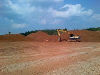 Iron Ore Malaysia