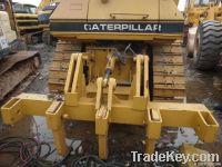 Used Bulldozer Caterpillar D5H