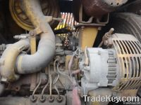 Sell Used Caterpillar D4HXL