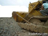 Sell Used CAT D7G Bulldozer