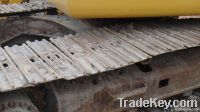 Sell used Caterpillar 325DL Excavator