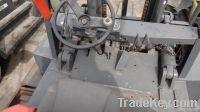 Used Forklifts Tcm Fd60z7