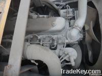 used Tcm FD70Z8 Forklift On Hot Sale