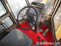 used Komatsu Wheel Loader Wa 300-1