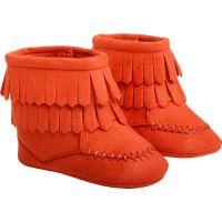 Boots Girls Boots Boys