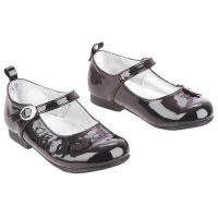 Dress Shoes,Girls Dress Shoes,Boys Dress Shoes,Kids Dress Shoes,Baby Dress Shoes