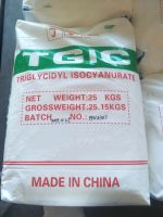 Sell Curing agent -TGIC