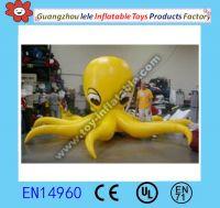 Inflatable animal inflatable cartoon