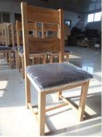 Calgary Chair