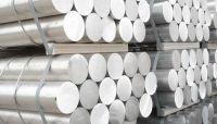 Aluminum Extrusion (AL6063-Clear)