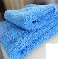 Bathing Towel (Same as Luxury brand Akadama)