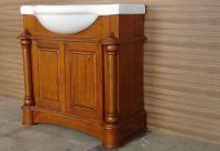 Vanity Cabinets