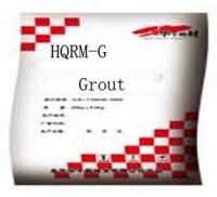 Huaqian No-shrink Grout