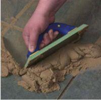 Coating Repair Mortar