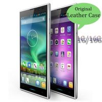 iNew V3 MTK6582 Android 4.2 1.3MP NFC OTG WIFI 1G/16G Smart Phone