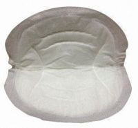 NV-PD-A101 Nursing pads with high absorbency.